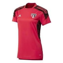 Camisa São Paulo FC