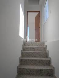 Casa à venda com 2 dormitórios em Riviera da barra, Vila velha cod:3316V