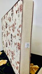 Colchão ortobom espessura 22cm
