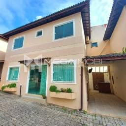 Ref 908 - Casa 3/4 com 1 suíte em Ipitanga
