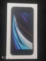 Título do anúncio: iPhone se 64 gigas