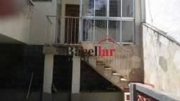 Casa à venda com 2 dormitórios em Engenho de dentro, Rio de janeiro cod:RICA20033