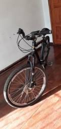Bike/Bicibleta aro 26