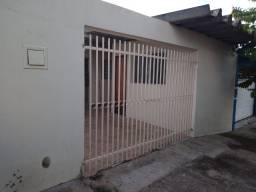 Casa para venda com 70 metros quadrados com 2 quartos em São Jorge - Piracicaba
