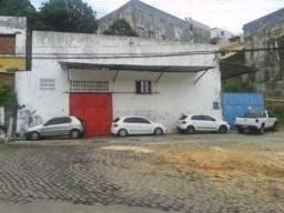 Área Industrial para Venda em Salvador / BA no bairro Barros Reis