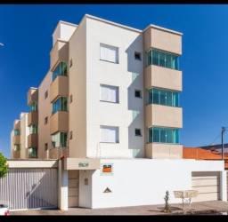 Apartamento Saraiva