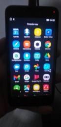 Lenovo k5 70 reais leia o anúncio