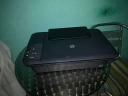 Impressora conservada, cheguem com suas propostas
