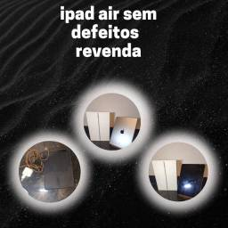 Título do anúncio: Vendo iPad Air 2