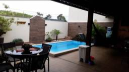 Oportunidade: vendo casa duplex em Interlagos, Vila Velha