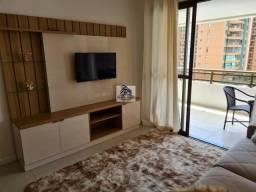 Apartamento para Locação em Salvador, Alphaville I, 1 dormitório, 1 suíte, 1 banheiro, 1 v
