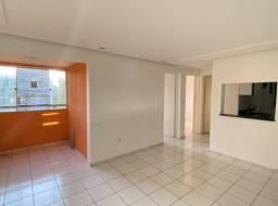 MK - Apartamento com 02 quartos / Cozinha americana projetada/1 vaga (TR86567)