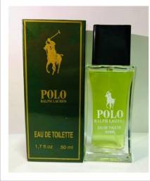 Perfumes importados para o dia dos namorados