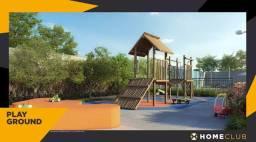 Com ENTRADA de R$ 30 mil e rentabilidade de 72%.Cotas Home Club Urbanova.