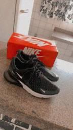 Nike air force Tamanho 40