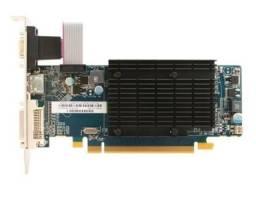 ATI Radeon HD5400 Series