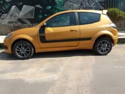 Ford Ka Sport 1.6 11/12