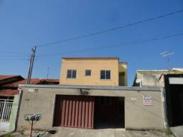 Título do anúncio: Aluguel - Apartamento - Niterói - Betim-MG