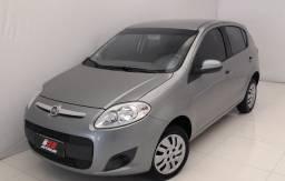 Fiat Palio 2016 1.0 completo