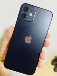 iPhone 12 128GB - Na Garantia
