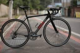 Speed Caloi Strada 2017