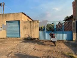 Terreno à venda, 330 m² por R$ 220.000 - Flodoaldo Pontes Pinto - Porto Velho/RO