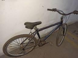 Bicicleta Oxer Aro 26