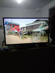 vendo Tv LCD 32 polegadas
