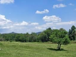 Terrenos em condomínio rural na serra com pagamento  facilitado