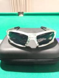Óculos de sol para Surf Mormai