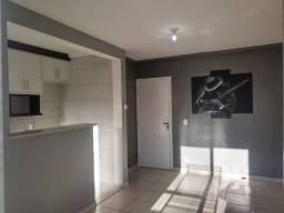 Título do anúncio: Apartamento para aluguel e venda com 50 m² no Cond. Spazio Buena Vista