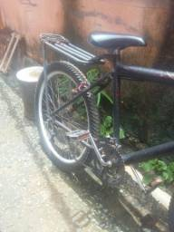 Vende-se bicicleta de marcha