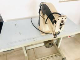 Título do anúncio: Máquina de refilar para calcados