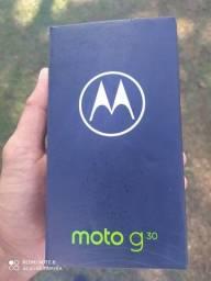 Moto g30