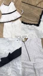 Título do anúncio: Promoção de roupas 5,00 cada