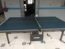 Vendo essa mesa de ping pong