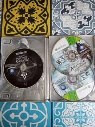Assassins Creed IV Xbox 360