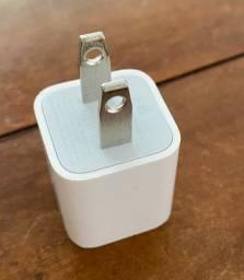 Carregador USB Apple 5V