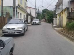Casa em Conceição 600.00