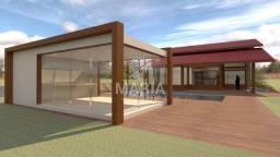 Casa em condomínio de alto padrão em Gravatá/PE! código:5080