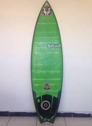 Prancha de Surfe Snap