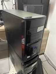 Computador core i3 8GB