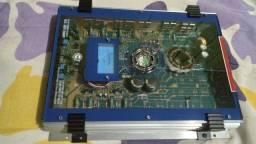 Módulo 2240 Watts