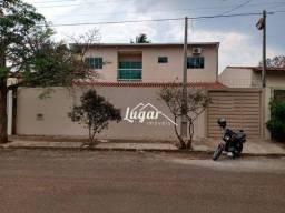 Título do anúncio: Casa com 2 dormitórios à venda, 70 m² por R$ 320.000,00 - Jardim Cavallari - Marília/SP