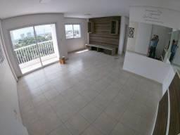 Título do anúncio: View Homes Club, 81m2, Apto com suite e sala ampliada, Ponta Negra
