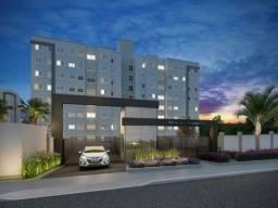 Título do anúncio: ##Vista dos Embaúbas (MRV) Apartamentos de 2 dormitórios no Bairro Planalto