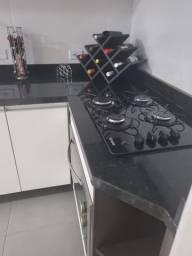 Apartamento em Itapoá - SC