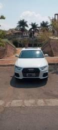 Título do anúncio: Audi Q3 2.0 TFSI ANBIENTE QUATTRO