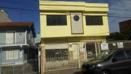 Escritório para alugar em Vila santo angelo, Cachoeirinha cod:L00093