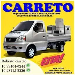 CARRETO CARRETO CARRETO CARRETO CARRETO CARRETO CARRETO CARRETO CARRETO CARRETO